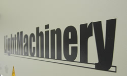 excimer-laser-lightmachinery-logojpg