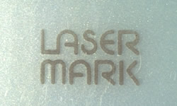 laser-mark-afflair-120-in-polyethylenejpg