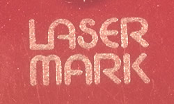 laser-mark-afflair-504-in-polystyrenejpg