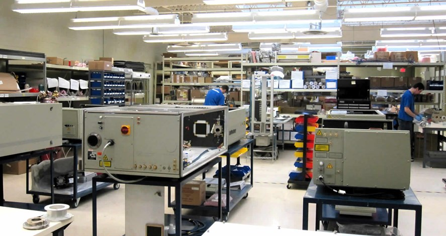 building-co2-and-excimer-lasers-4jpg