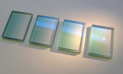gradient-filter-glass-attenuatorsjpg