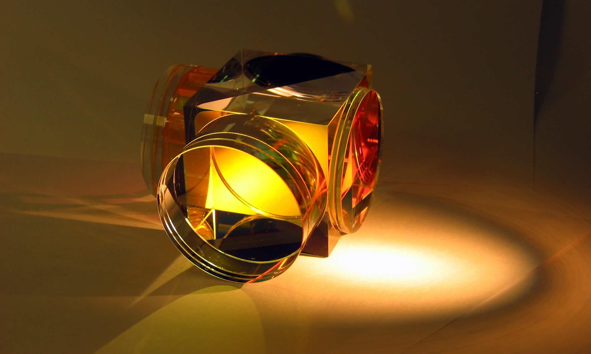 Michelson Interferometers Lightmachinery