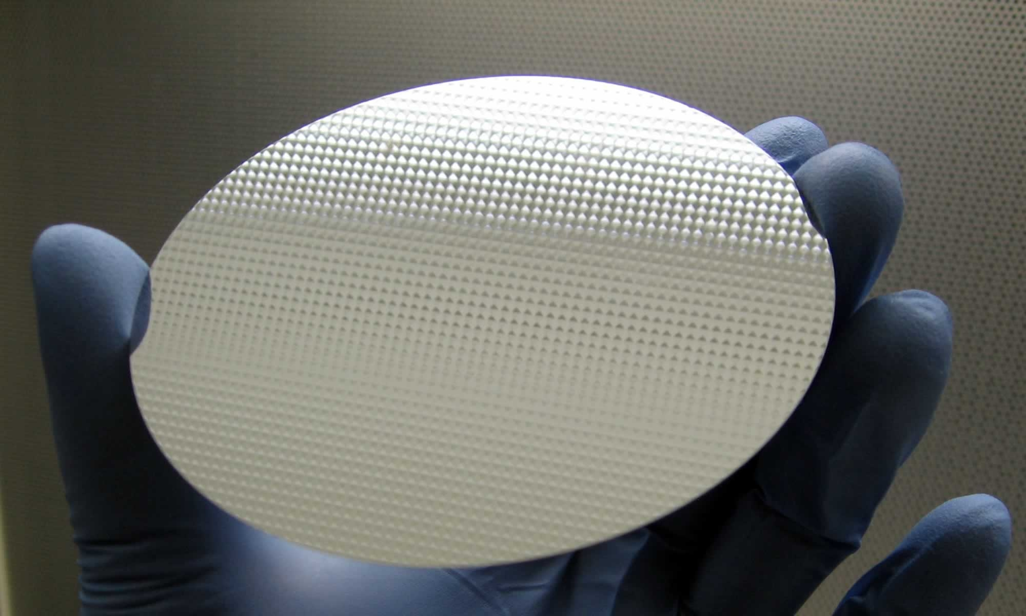 thin-silicon-waferjpg