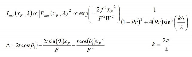 Intensity Equation.jpg