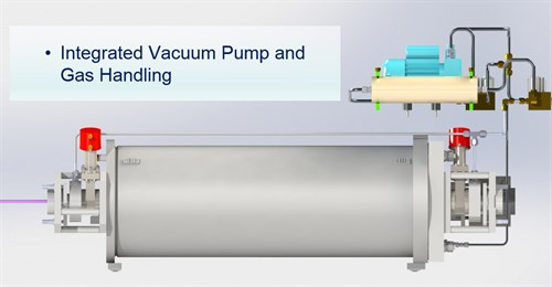 internal-vacuum-pumpjpg