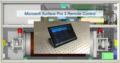 10-microsoft-surfacejpg