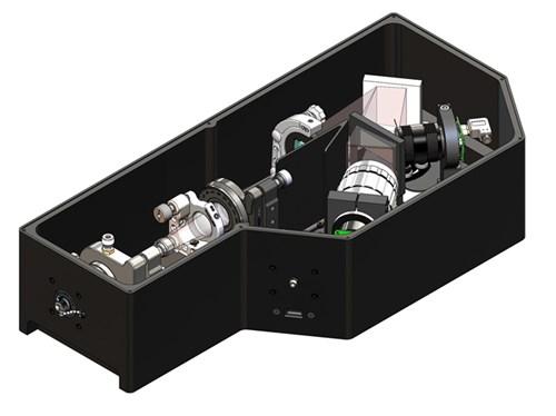 Inside the HyperFine spectrometer.jpg