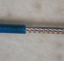 Laser-wire-stripping-1.jpg